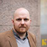 Markus Kitola