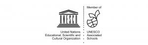 Tunnustettu toimija ja verkko-opetuksen kehittäjä